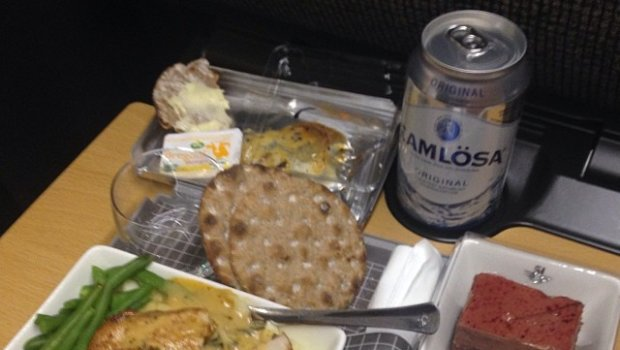 #trainfood