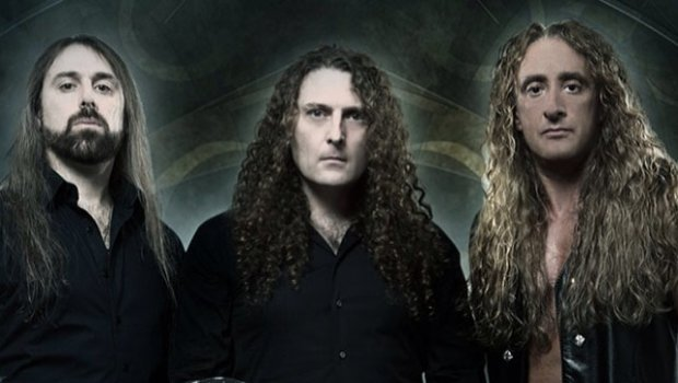 Rhapsody of Fire confirmed yesterday, a new band will be announced tomorrow. #rockstadfalun #sabatonopenair