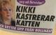 Kikki Danielsson står återigen för årets rubrik!