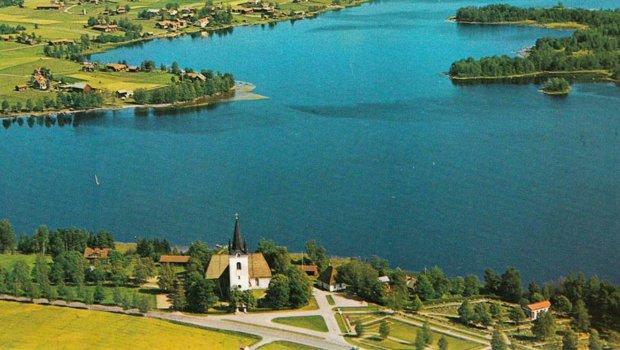 Hur kan du flytta tillbaka till Svärdsjö?